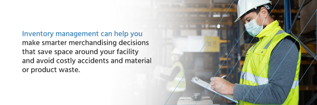 Logistics Solutions for Businesses to Lower Warehouse Costs