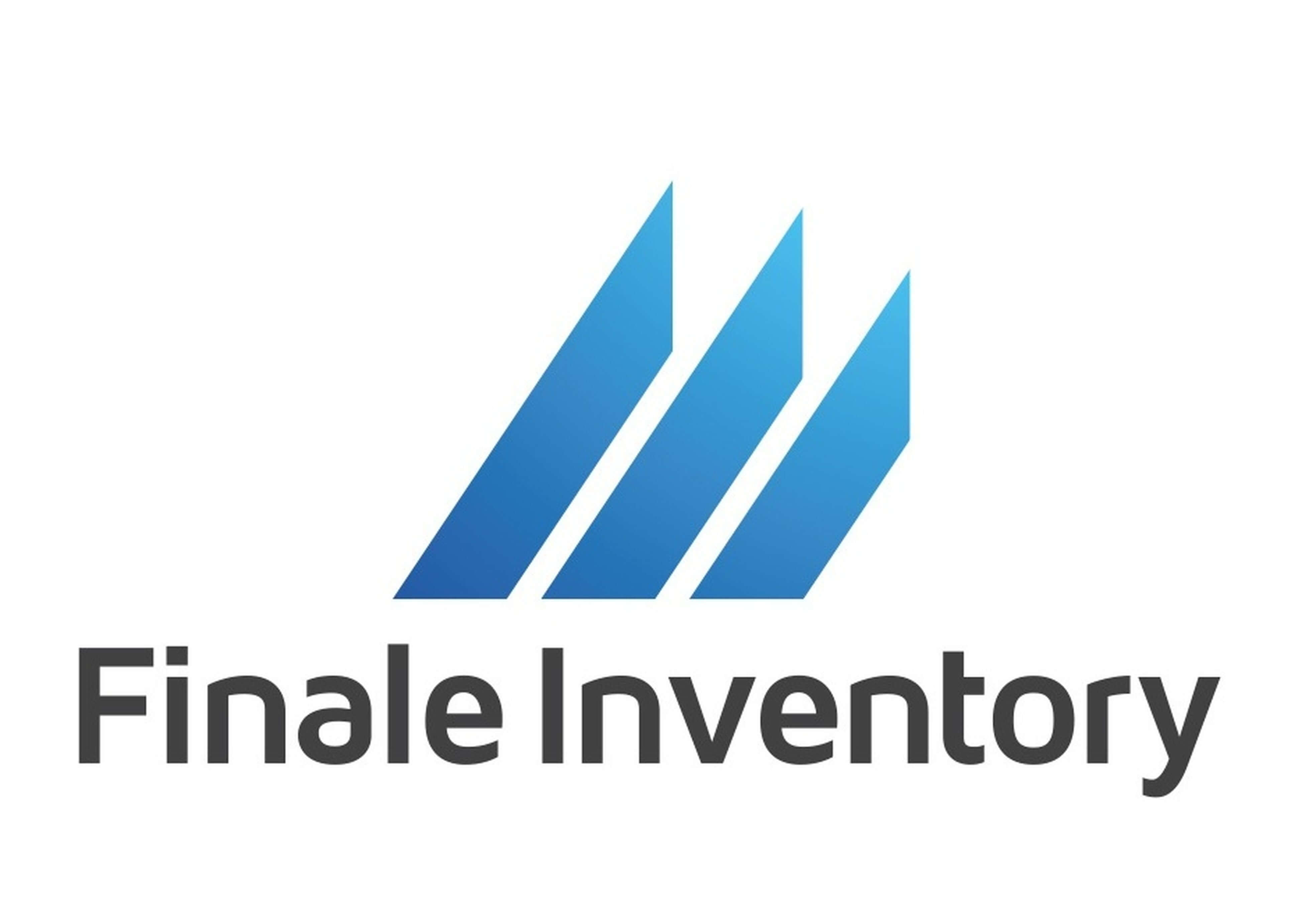 Finale Inventory | Inventory Management Software and Solutions