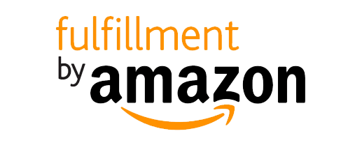 Amazon FBA Inventory Management, Amazon FBA Inventory Management