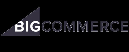 bigcommerce inventory management, BigCommerce Inventory Management