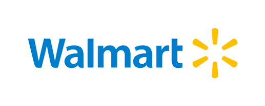 Walmart Inventory Management, Walmart Inventory Management for multichannel sellers