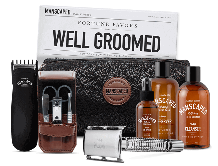 Manscaped-Kit-2-1 (2)