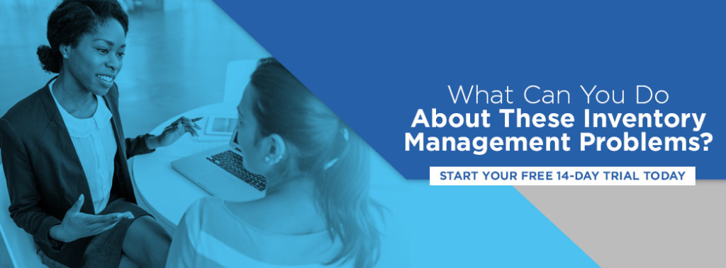 Signs It's Time to Switch Management Software Companies