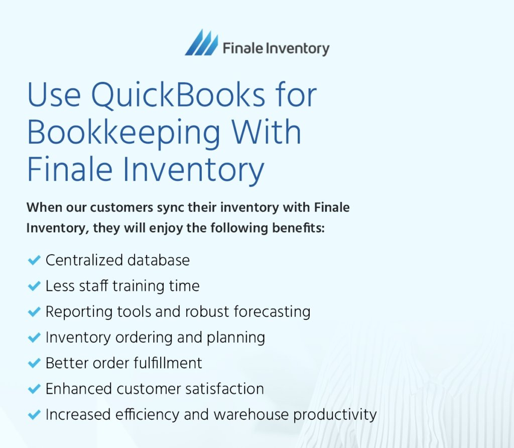 09-Use-QuickBooks-for-Bookkeeping-With-Finale-Inventory-Pinterest